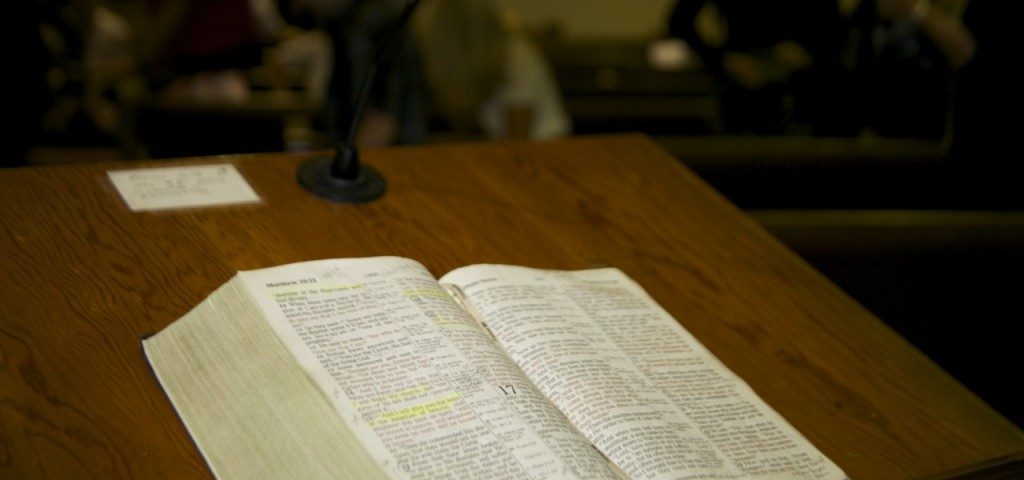 sermons01